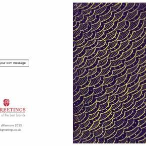 Card Design-01 (Medium)