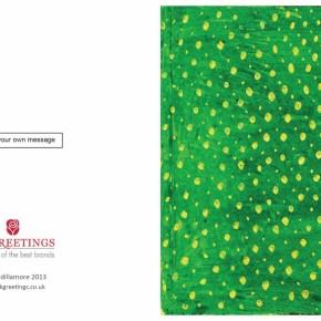 Card Design-02 - Copy (Medium)