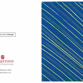 Card Design-04 - Copy (Medium)