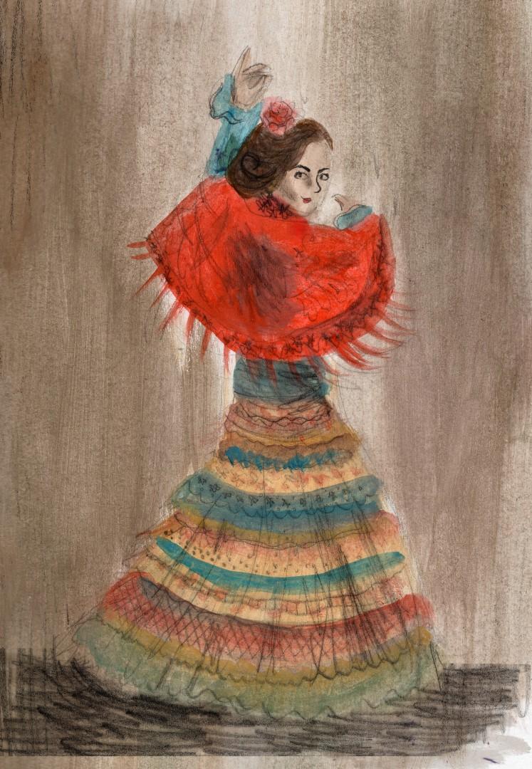 flamenco-venetian-red-large