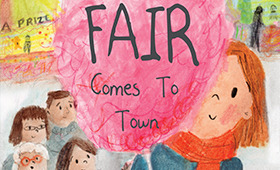 The Fair Comes To Town