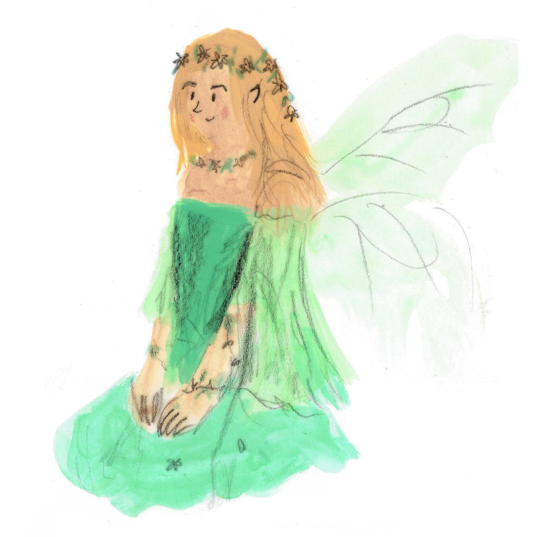 jade-fairy (Large)
